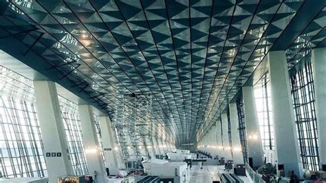 airasia domestik terminal berapa ap ii usul airport tax domestik terminal 3 ultimate rp