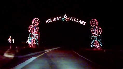 5 places to see holiday lights on long island newsday