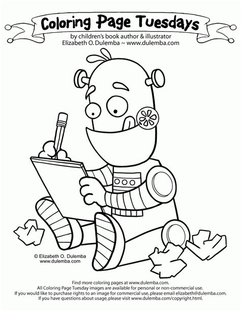 oh the places you ll go coloring page coloring home