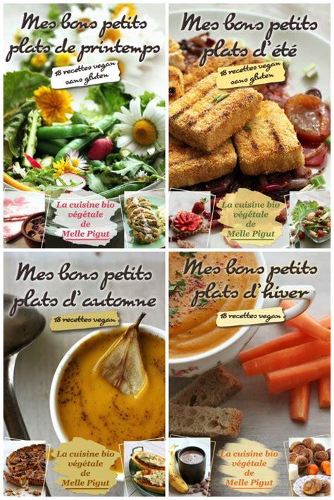 recette de cuisine ivoirienne gratuite site recette cuisine bio un site culinaire populaire