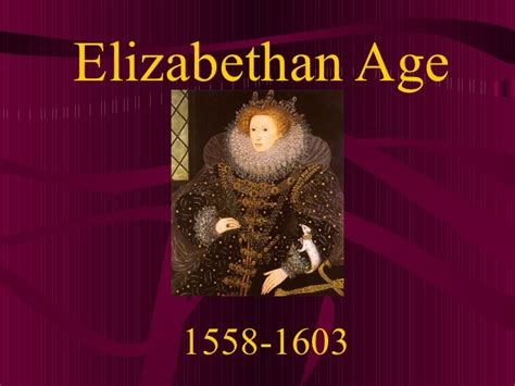Home Tips And Tricks by Elizabethan Age