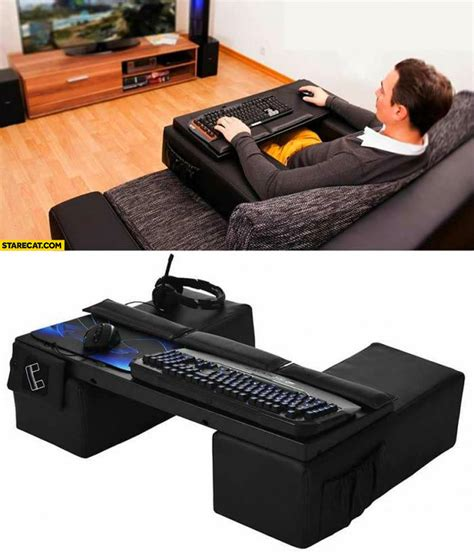 couch gaming couch gaming cockpit shut up and take my money starecat com