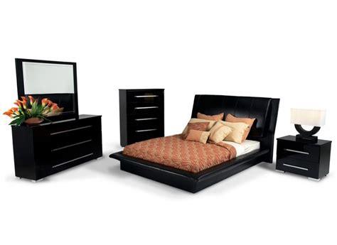 Dimora Bedroom Set by Dimora 8 Set Bedroom Sets Bedroom Bob S