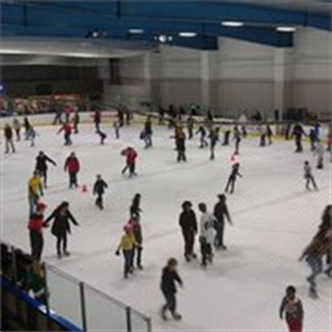pineville ice house pineville ice house 10 photos 16 reviews ice rinks 400 town centre blvd