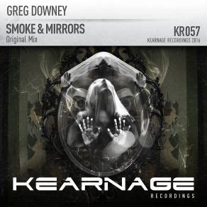 smoke and mirrors mp3 smoke mirrors single greg downey mp3 buy full tracklist