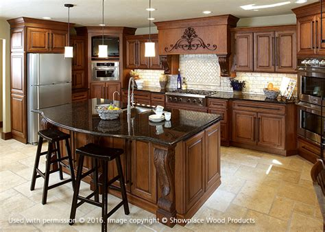 Cabinet Refinishing Lansing Mi Cabinets Matttroy Kitchen Cabinets Lansing Mi
