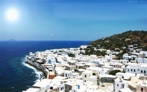 best places in greece best places in the world greece