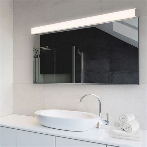 bathroom mirror 48 inch wide 17 best ideas about mirror with led lights on pinterest compact mirror mirror