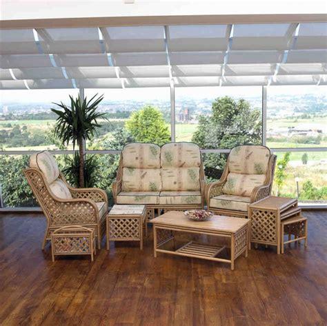 sunroom furniture ideas homesfeed