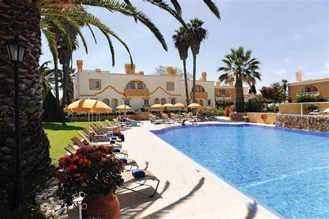Restaurants Near Palm Gardens by Pestana Palm Gardens Reviews Photos Rates Ebookers