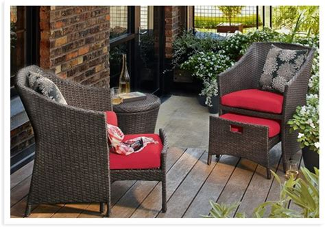 target patio furniture patio furniture sets outdoor furniture target