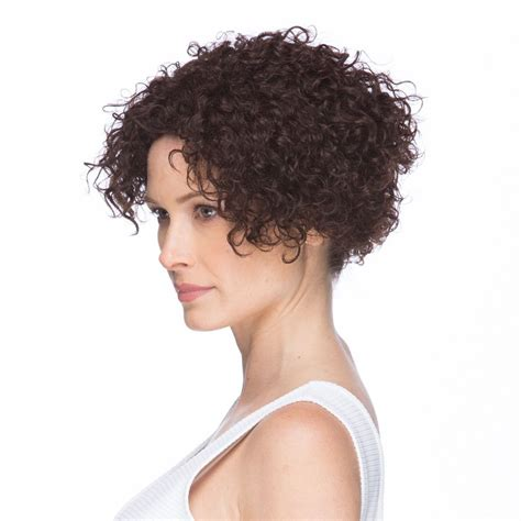 hair wigs curly 100 human hair wig carlota