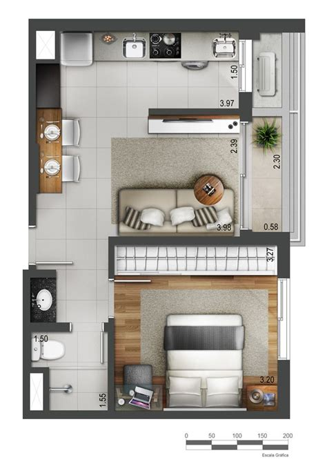 apartment house plans 1000 ideas about tiny house plans on tiny