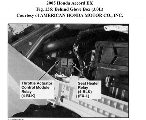 electronic throttle control 2012 honda crosstour spare parts catalogs throttle control relay honda tech honda forum discussion