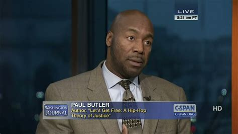 george washington cable biography paul butler c span org