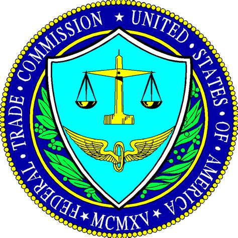 Section 5 Federal Trade Commission Act by Upcoming Dc Program Explores Where We Are Headed With