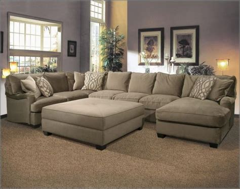 Best Affordable Sectional Sofa Best Cheap Sectional Sofas Available In 2017 For Tight Budgets Modern Sectional Sofa