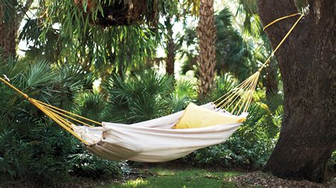 Backyard Creations Hammock by Backyard Creations Hammock Chair Stand 28 Images Rope