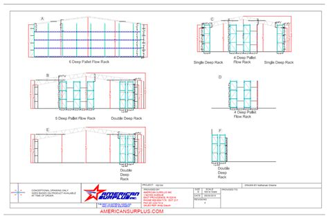 layout design solidworks cute cad layout gallery electrical circuit diagram ideas