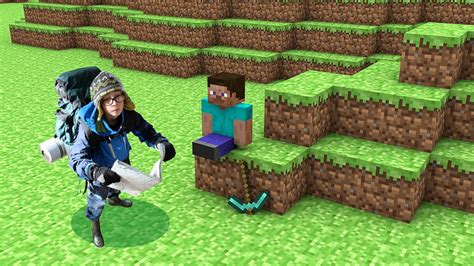 7 Reasons The Beekman Boys Rule by 7 Reasons With Autism Minecraft Learningworks