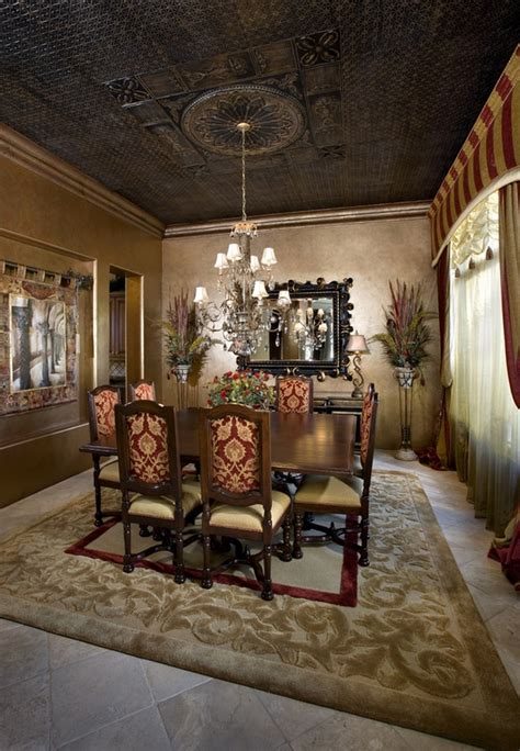 Tin Room by Faux Tin Ceiling Tiles Ideas Decorate Your Home Creatively