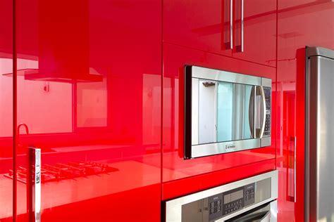 conoce los materiales de construccion de cocinas blog de