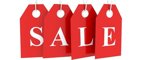 On Sale by Find A Sale On The Maker S Diet Revolution