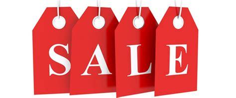 on sale find a sale on the maker s diet revolution