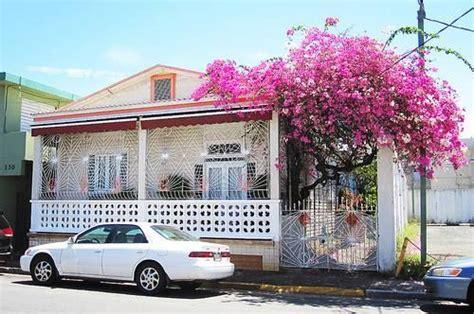 buy house puerto rico 17 best images about casitas de puerto rico on pinterest