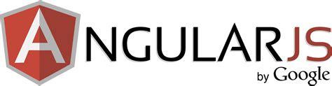 Calendrier Js Angular Js 2 Supportera Ecmascript 6 Et Les Navigateurs
