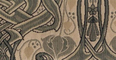 mission upholstery fabric celtic knot olive fabric archive edition fabrics