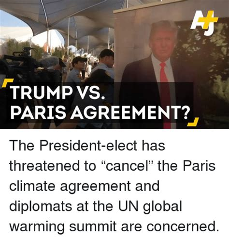 News Roundup New Climate Pact Bad News For Sea Levels And More by Q Sections Chelwashington Lost Democracy Dies In Darkness