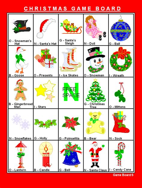printable christmas games online christmas printable game new calendar template site