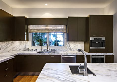 kitchen remodeling orange county custom kitchen cabinets