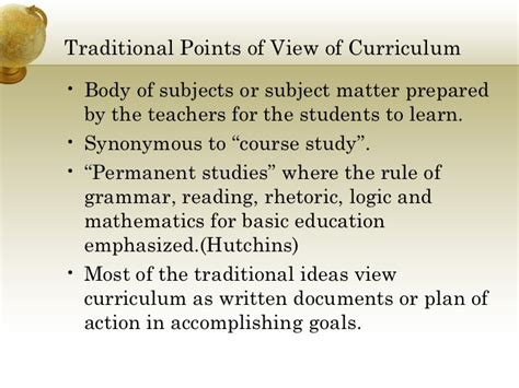 The Academic Point Of View by Help Me Do My Essay Curriculum From An Academic Point Of