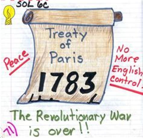 1000+ images about revolutionary war on pinterest | treaty