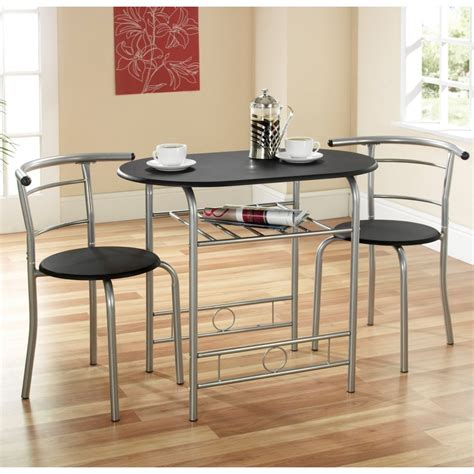 Greenhurst Compact Dining Set The Furniture House Compact Dining Table Set