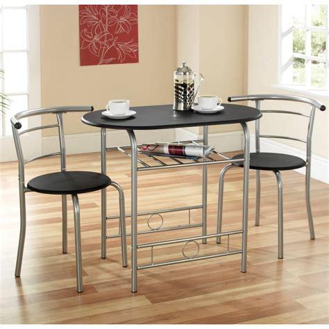 greenhurst compact dining set  furniture house