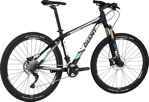Go L Jumbo More Black talon rc ltd 2015 27 5 zoll g 252 nstig kaufen fahrrad