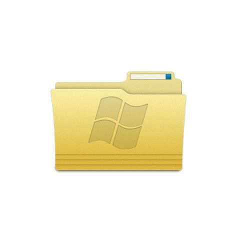 windows mapper enkel flytting til andre mapper i windows komputer no
