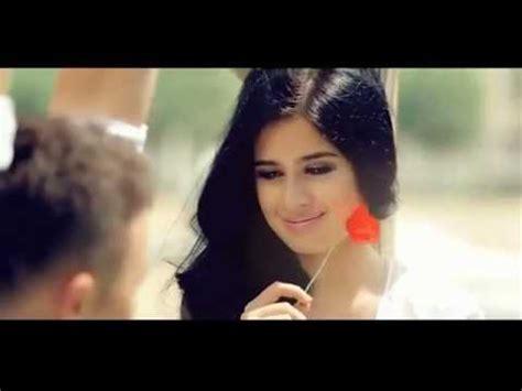farhod va shirin qalbim bahori uzbek klip 2013 youtube