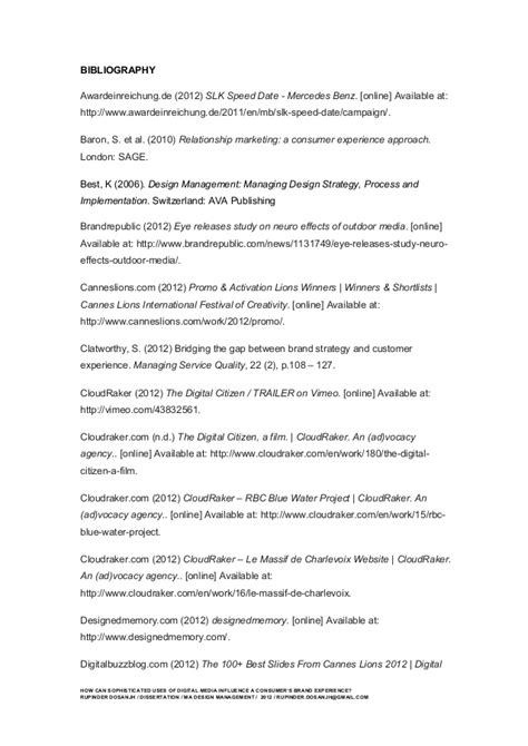 secondary research dissertation methodology for secondary research dissertation 187 original