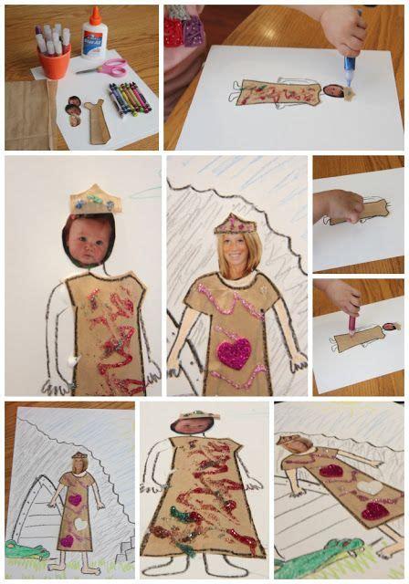 paper bag princess puppet pattern 19 best paper bag princess images on pinterest paper