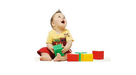 cara membuat otak anak cerdas tips cara merangsang otak bayi agar anak pintar uang portal