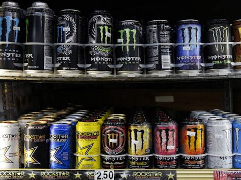 energy drink for u k supermarkets ban energy drinks for shoppers 16