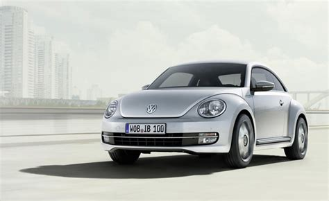 2017 volkswagen beetle vw gas mileage 2017 2018 best