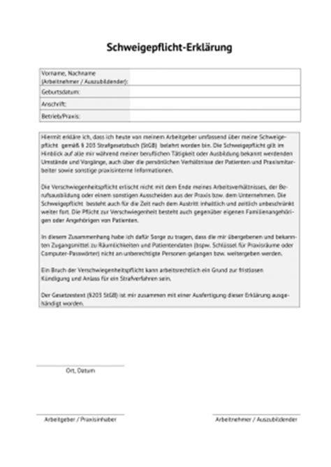Kündigung Eigenbedarf Widerspruch Muster Muster K 252 Ndigungen Comdirect Hotline