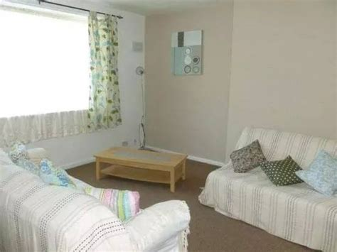 3 bedroom flat liverpool city centre 3 bed flat to rent in liverpool city centre 163 85pppw all