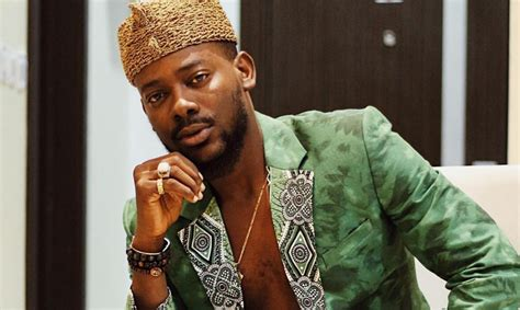 nigerian artist adekunle gold biography list 10 nigerian celebrities you probably didn t know