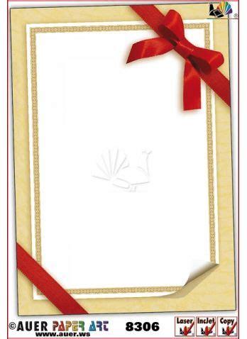 decorazioni per lettere omaggio carta da lettera decorata omaggiossessione